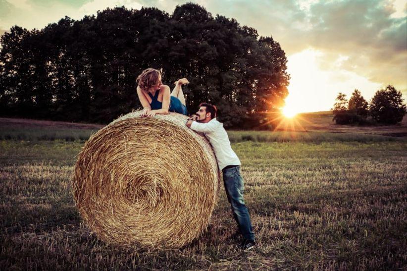 Spose da Film