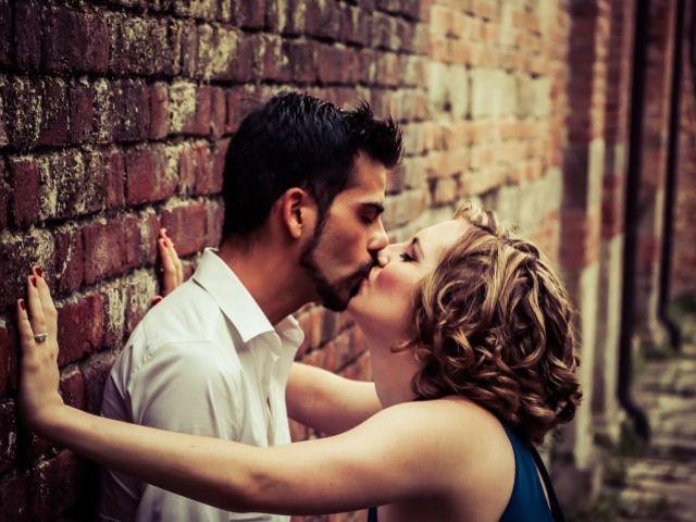 7 buoni motivi per scegliere il servizio prematrimoniale
