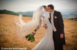 Video di matrimonio in stile lifestyle
