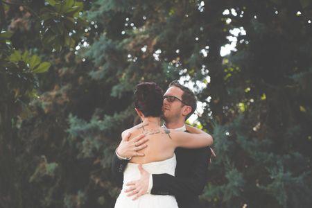 La tradizione del primo ballo dal classico al moderno per ogni stile di coppia!