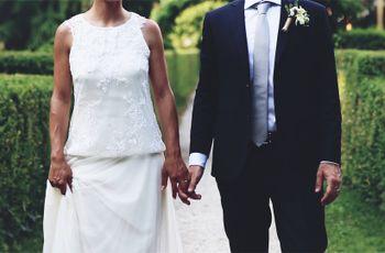 5 affermazioni d'altri tempi che le coppie moderne non capiranno