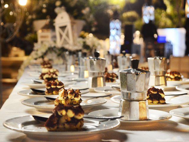 Dolci di nozze originali: le proposte più golose per il vostro ricevimento