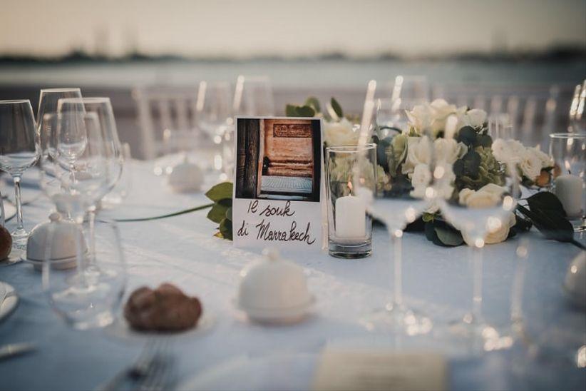 Tema Matrimonio Originale 2018 : Bomboniera provetta matrimonio matrimonio bomboniere