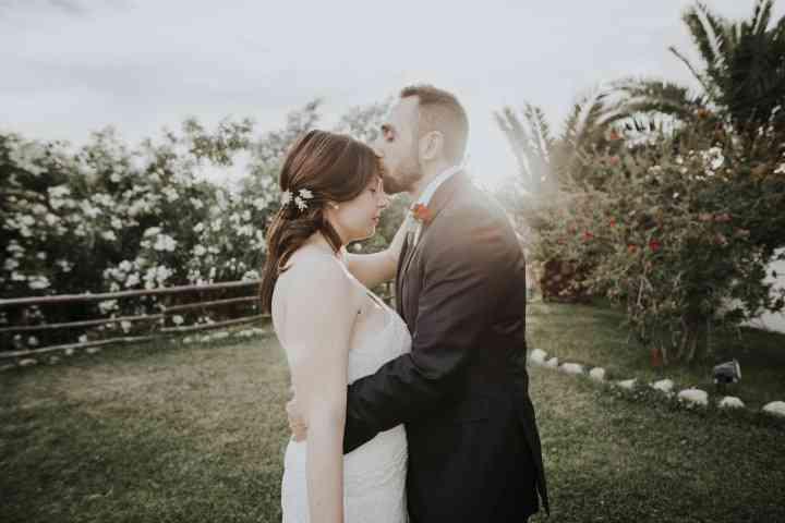 Rocco Daniele Wedding Photography