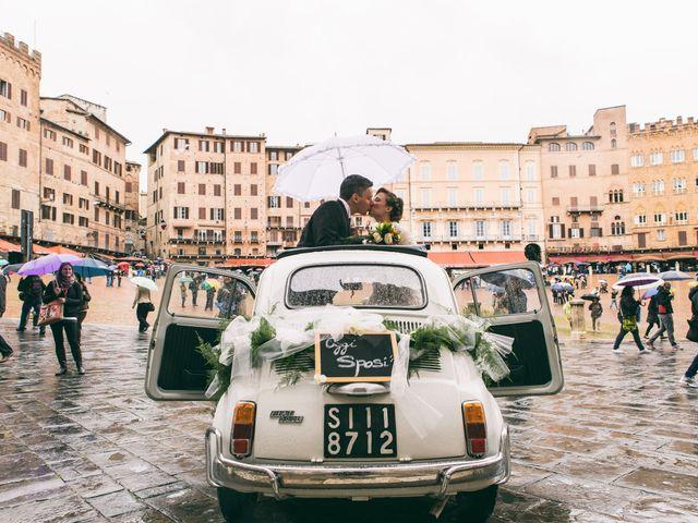 Automobili d'epoca per matrimoni: le vetture che hanno fatto la storia