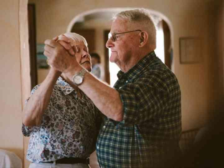 Anniversario Matrimonio Origini.Le Nozze D Oro Origine Ed Evoluzione Di Un Grande Traguardo D Amore