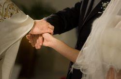 Come richiedere la benedizione del Papa