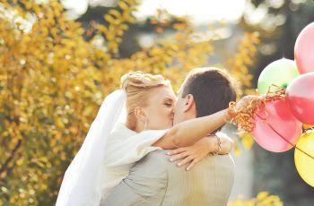 4 motivi per dire Sì al video di nozze