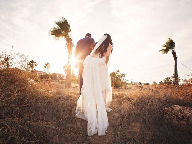 Tutto quello che c'è da sapere sugli album di nozze: la parola ai fotografi!
