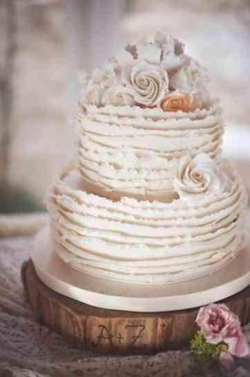 Magic Moment Wedding & Event Planner