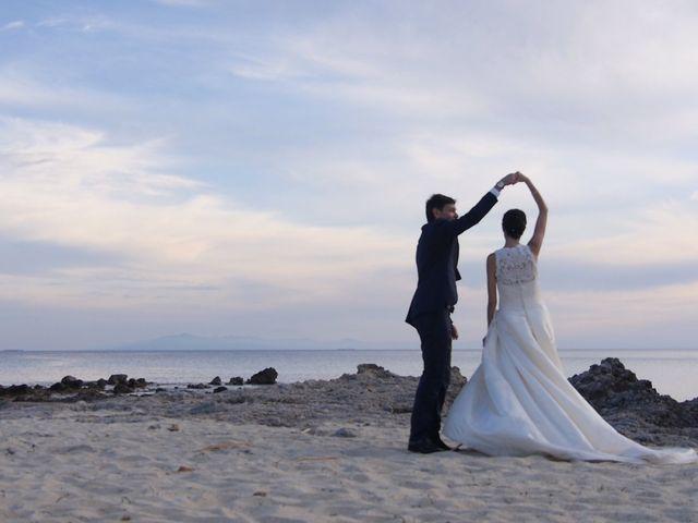 Tutto quello che dovete sapere sul video di nozze