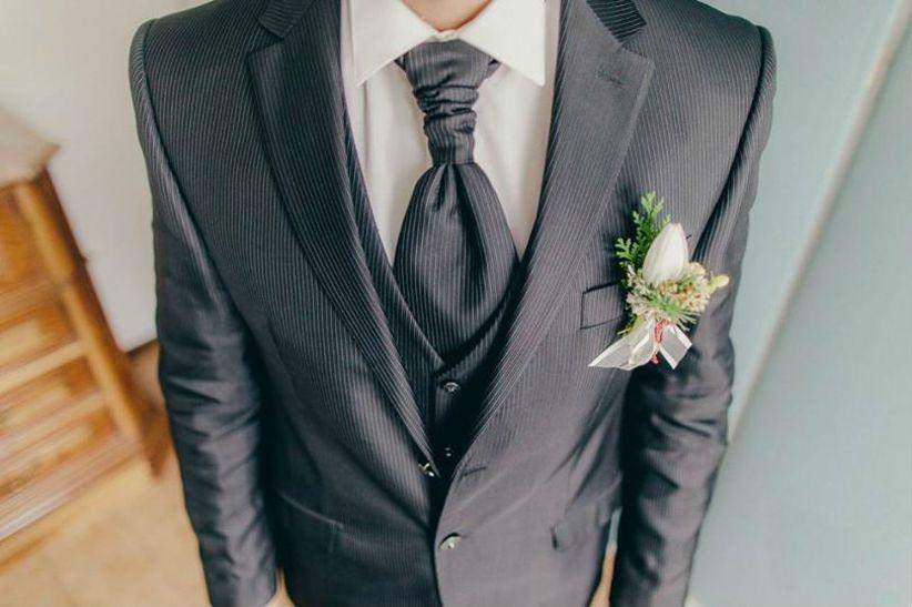 Fiore Matrimonio Uomo : Tutto quello che dovete sapere sul fiore all occhiello