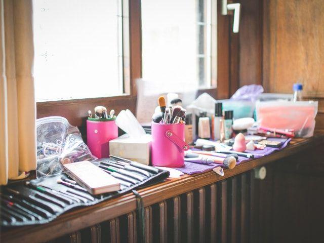 6 cose da inserire nel kit d'emergenza della sposa