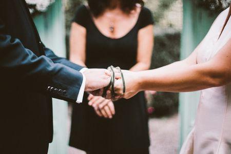 Frasi matrimonio: le 50 dediche più belle per il vostro giorno speciale