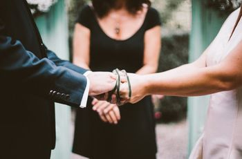 15 Frasi Per 50 Anni Di Matrimonio