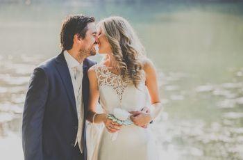 Il fotografo del vostro matrimonio: saprete sceglierlo?