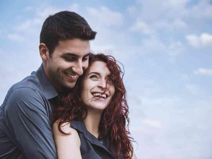Anniversario Di Matrimonio Come Festeggiare.Nozze Di Carta Come Festeggiare Il Primo Anniversario Di Matrimonio