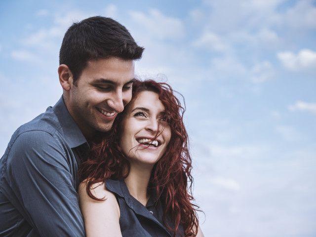 Nozze di carta: come festeggiare il primo anniversario di matrimonio