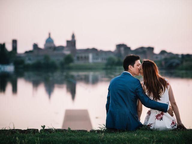 7 segni rivelatori: vi sta per fare la proposta di matrimonio?