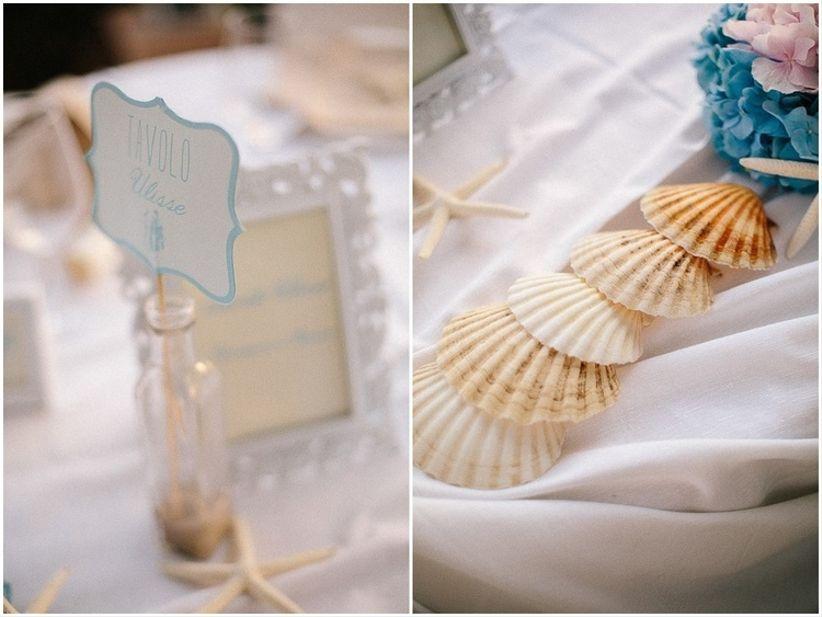 Zucchero e Velo wedding & party planner