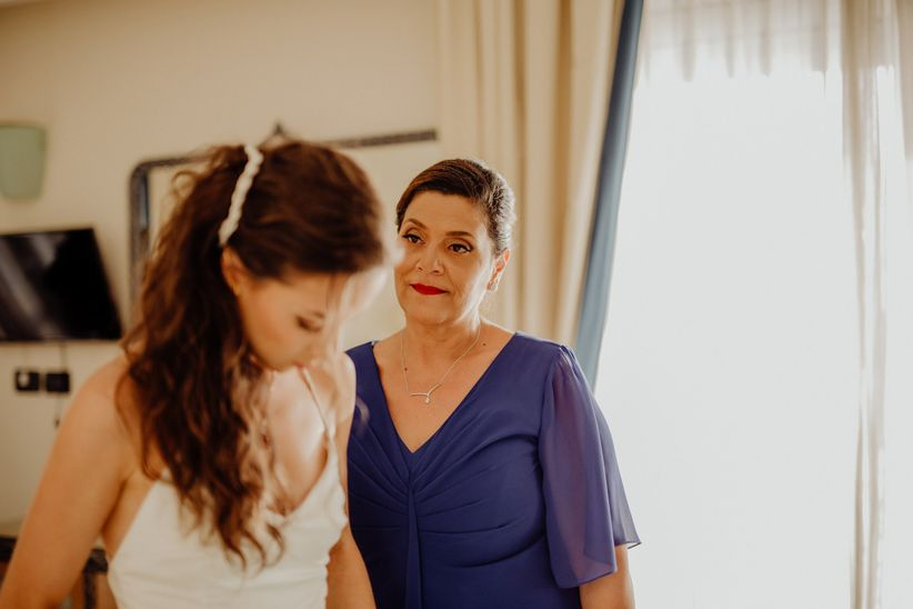 Michela Rapacciuolo Fotografa