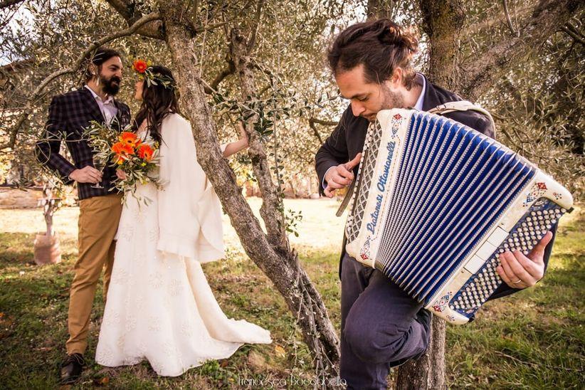 Matrimonio Tema Boho Chic : Temi di tendenza per il vostro matrimonio