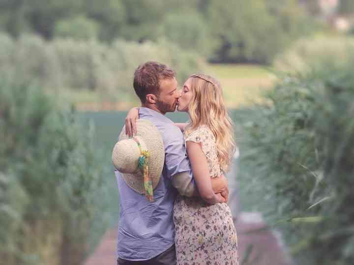 5 modi per riconoscere e scacciare lo stress prima delle nozze