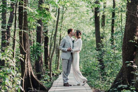 Matrimonio secondo il rito Maya: una perfetta cerimonia simbolica ancestrale