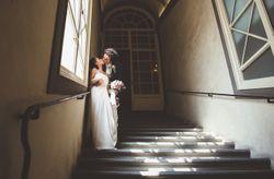 Documenti per matrimonio civile: cosa bisogna preparare?