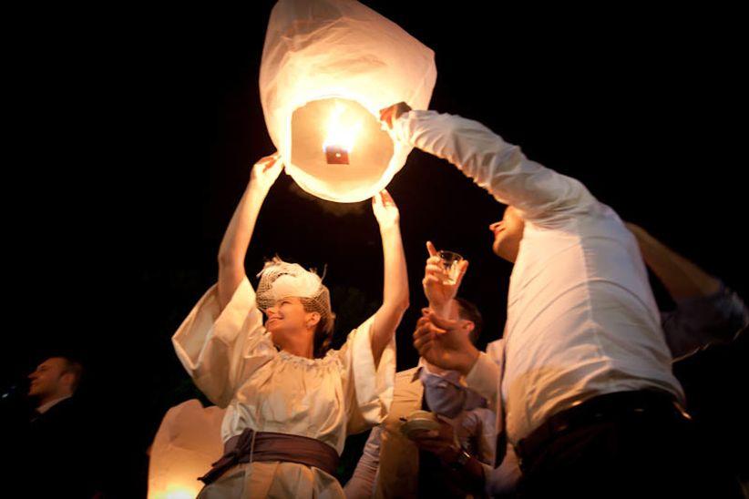 Decorazioni Con Lanterne Cinesi : Lanterne luci accoglienti per la vostra casa dalani e ora westwing