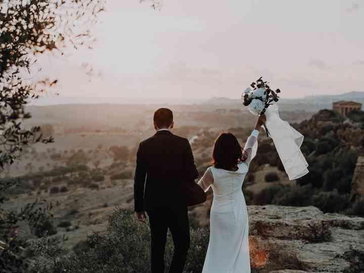 2 anni di incontri prima del matrimonio