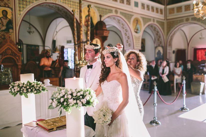 Matrimonio Romano Cristiano : Matrimonio nella chiesa dell aeroporto di guidonia foto imagophilia