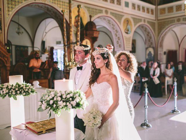 Matrimonio ortodosso: cos'è e come si svolge?