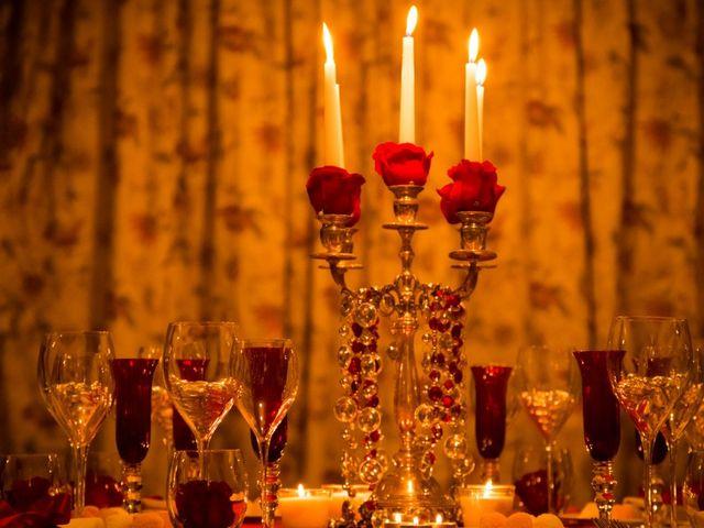 6 idee sorprendenti per San Valentino