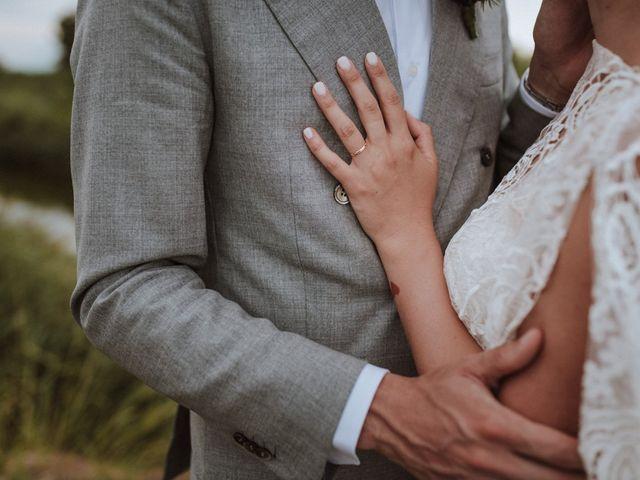Le 10 tradizioni di matrimonio che (forse) non passeranno mai di moda