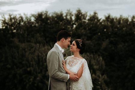 Ménage familiare: ecco come gestiscono le spese gli sposi italiani