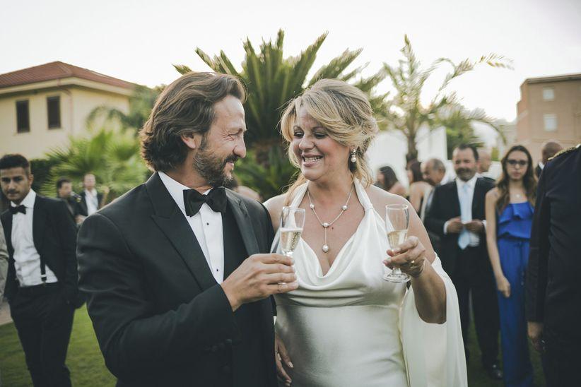 Idee Fotografiche Anniversario : 3 idee per celebrare lanniversario delle nozze