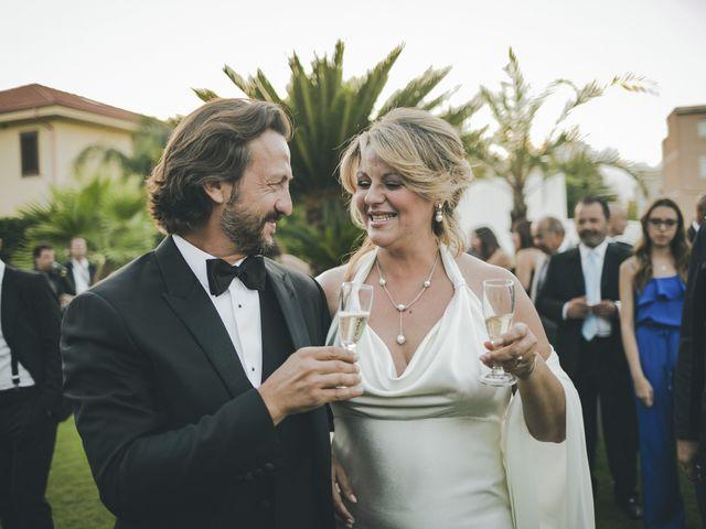 3 idee per celebrare l'anniversario delle nozze