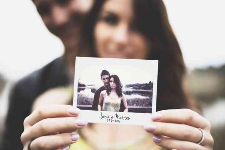 Anniversario Matrimonio Regalo Marito.Le 10 Idee Regalo Piu Sorprendenti Per Celebrare Il Primo Anniversario