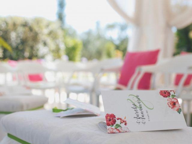 Frasi Per Matrimonio Qumran.Come Progettare Il Libretto Messa Con Dettagli Personalizzati