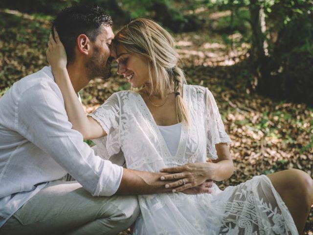 I 10 poemi e lettere d'amore più belli di tutti i tempi per chiedere la mano della sposa