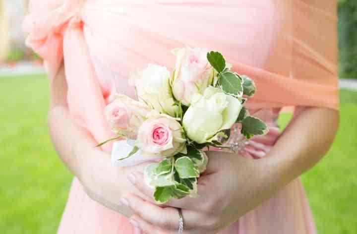 Sposami oggi