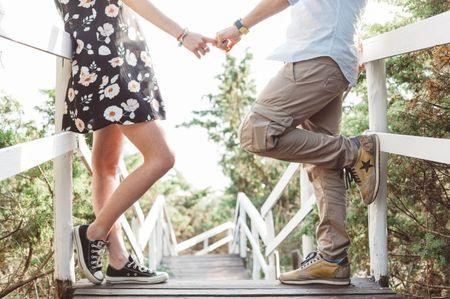 10 cose che accadono dopo il fidanzamento ufficiale ma che nessuno vi ha mai detto