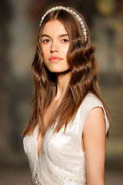 Samuel Hair & Beauty