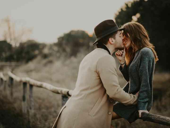 36 anno vecchio donna dating 26 anno vecchio uomo datazione di un uomo italiano da Roma