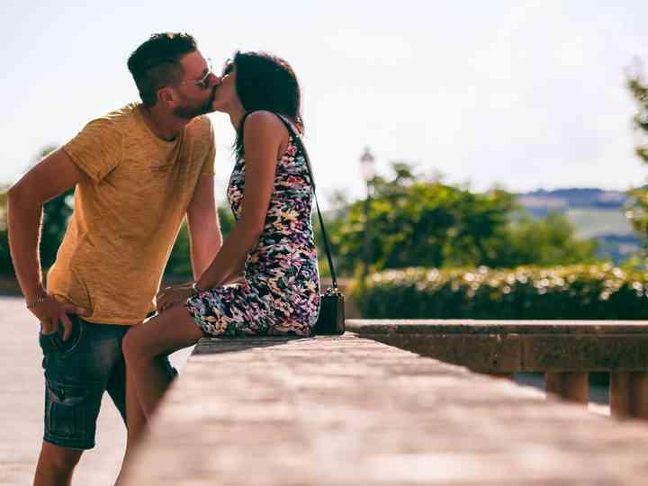 Dating online come chiedere a un ragazzo fuori