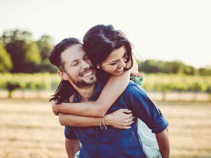 Regalo Anniversario Matrimonio Lui.Le 10 Idee Regalo Piu Sorprendenti Per Celebrare Il Primo Anniversario