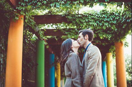 San Valentino: 8 idee originali per sorprendere la vostra dolce metà