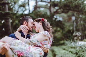 6 cose da fare dopo la proposta di matrimonio: prendete nota!