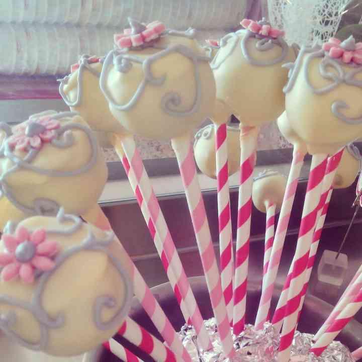 Cupcake Boutique Selargius